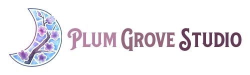 Plum Grove Studio