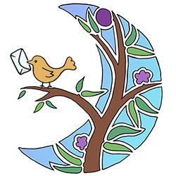 Newsletter Bird